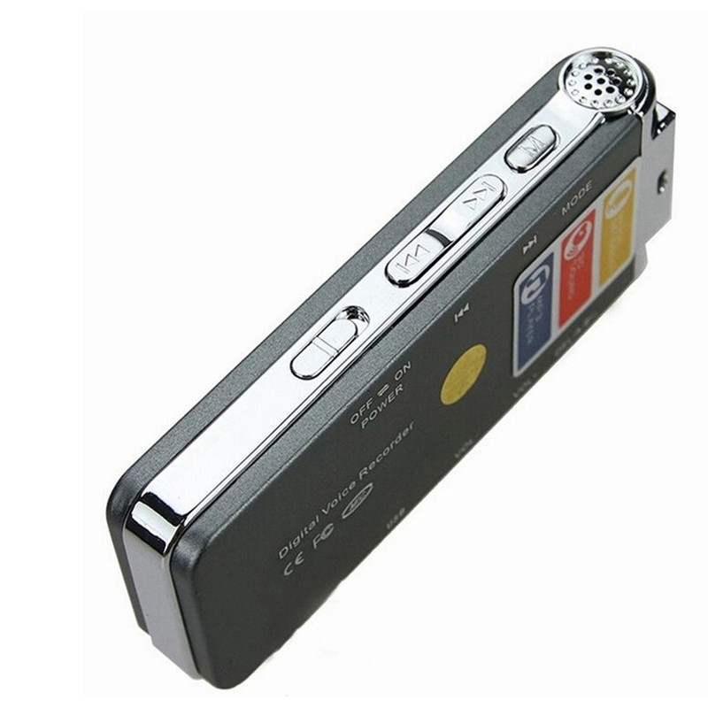 HIPERDEAL-8GB-Digital-Voice-Recorder-Rechargeable-Dictaphone-Telephone-Audio-Player-High-Quality-Drop-Shipping